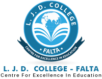 L J D GROUP OF COLLEGES