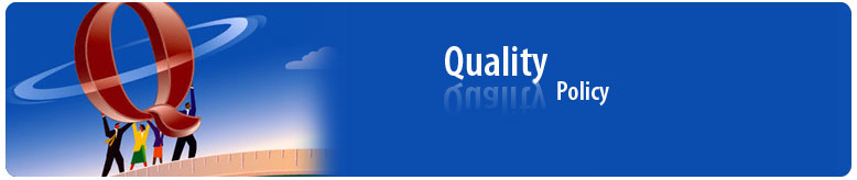 quality_policy 2